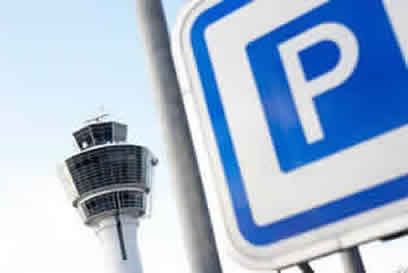 Stansted Hotels With Long Term Parking