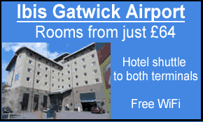 Gatwick transfers to manchester liverpool leeds newcastle - Stansted express ticket office liverpool street ...
