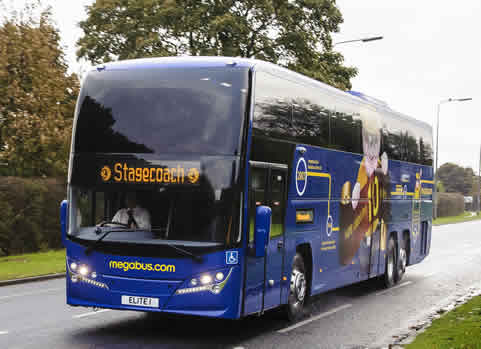 Can't find a code? Request one.. Connect with Megabus. You are viewing current ciougrinso.cf coupons and discount promotions for December For more about this website, and its current promotions connect with them on Twitter @megabusuk, or Facebook. Visit ciougrinso.cf