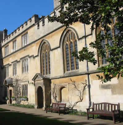 magdalene college oxford tutorials subjects how to write any essay
