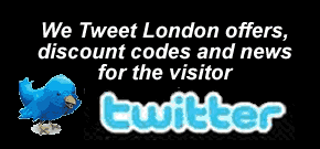 London Toolkit on Twitter
