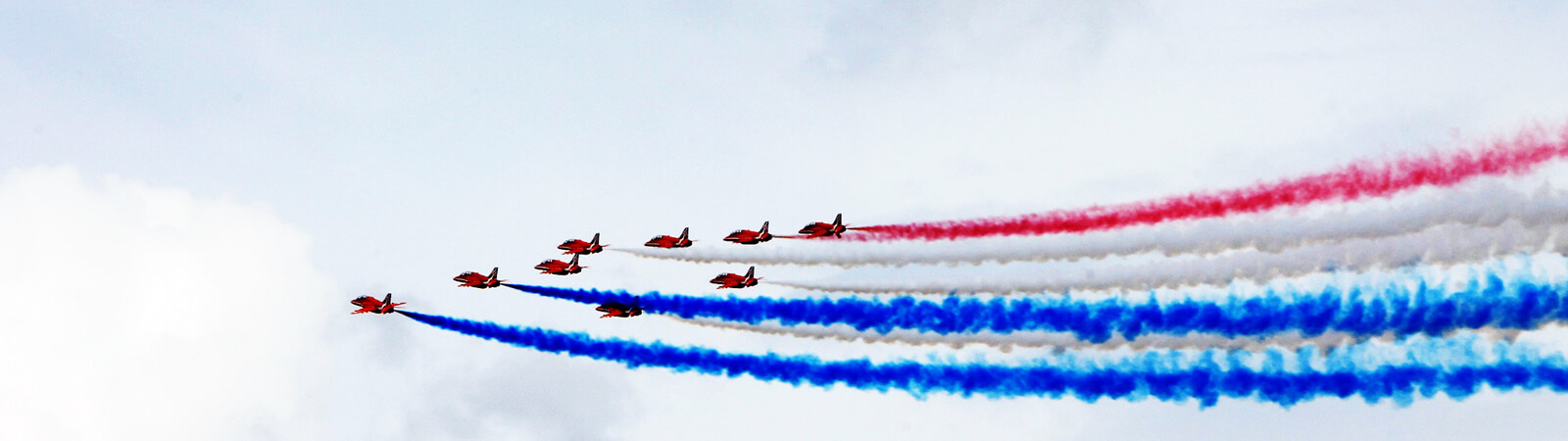 Farnborough-airshow-header