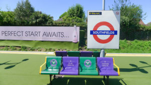 southfields-tubestation-wimbledon
