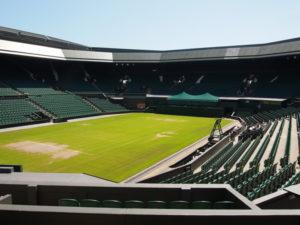 wimbledon-centre-court-tour