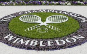 wimbledon-tennis-logo-flowers