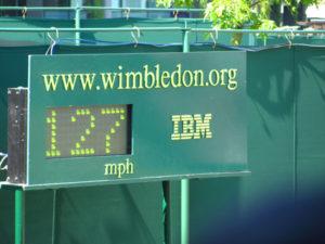 wimbledon-tennis-sign