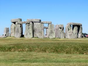 stonehenge-03