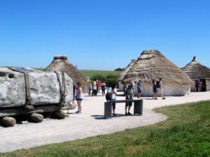 stonehenge-visitor-centre -01