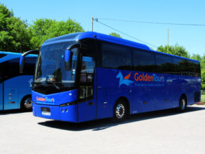 golden-tours-coaches