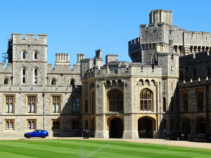 windsor-castle-02