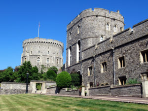 windsor-castle-03