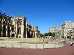 windsor-castle-stgeorges
