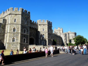 windsor-castle-05