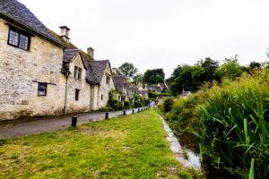 cotswold-tour bibury