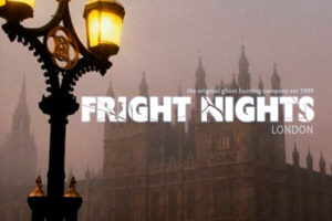 fright-night-london