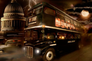 ghost-bus-tours-london