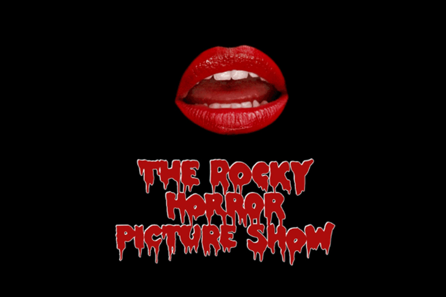 Rocky Horror Picture Show London