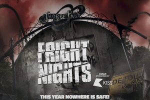 thorpe-park-fright-nights