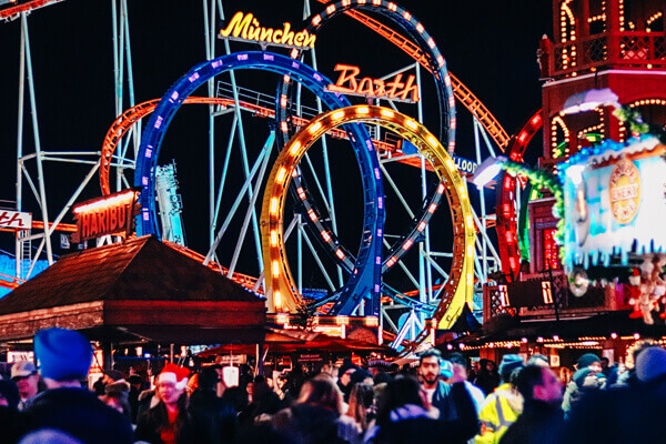 winter-wonderland-hyde-park-london