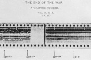 war-museum recording