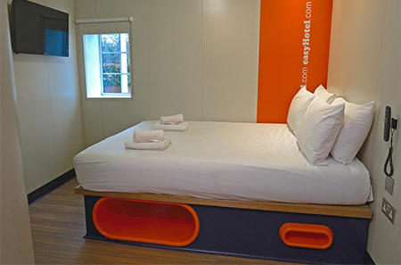 Newcastle Cheap Hotel Rooms