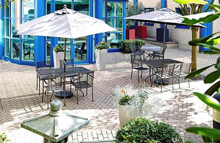 Novotel Heathrow Airport Hotel Long Stay Parking Free Wifi