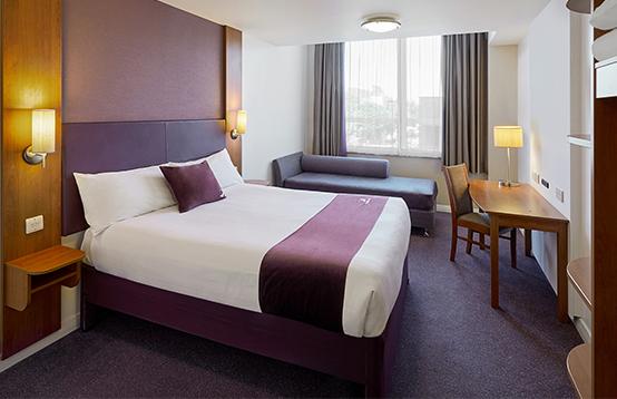 Choice Hotels London